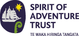 spirit-of-adventure-trust-logo