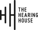 the-hearing-house