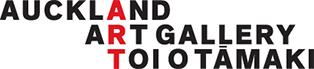 Auckland-Art-Gallery-Logo