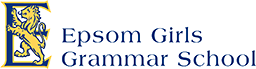 Epsom-Girls-Grammar-School