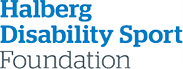 Halberg-Disability-Sport-Foundation-Logo