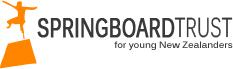 Springboard-Trust-Logo